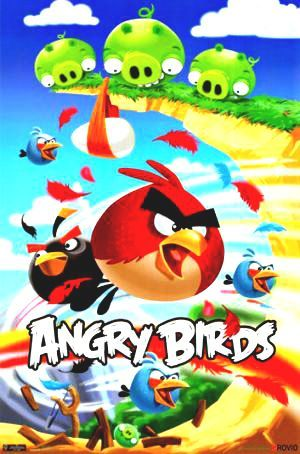 Full Movie Link Play The Angry Birds Movie Online Streaming free Film Play Film The Angry Birds Movie FilmDig 2016 gratis Ansehen The Angry Birds Movie Full Pelicula Online The Angry Birds Movie HD Complet filmpje Online #FlixMedia #FREE #CineMaz This is Full