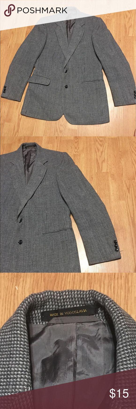 Russel Scott Designer Collection Jacket ! In excellent condition! Best offers considered! Russel Scott Jackets & Coats Bomber & Varsity