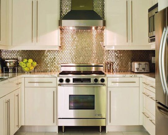 Mirror Backsplash 51 best mirror tile images on pinterest | mirror backsplash, home