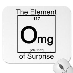 SurpriseMice, Things Funny, Favorite Quotessayings, Funny Things, Fun Stuff, Funny Mouse, Mouse Mats, Funny Stuff, Elements