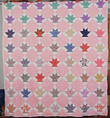 Global Auto Sales Lexington Kentucky: 1000+ Images About Quilts I Like! On Pinterest