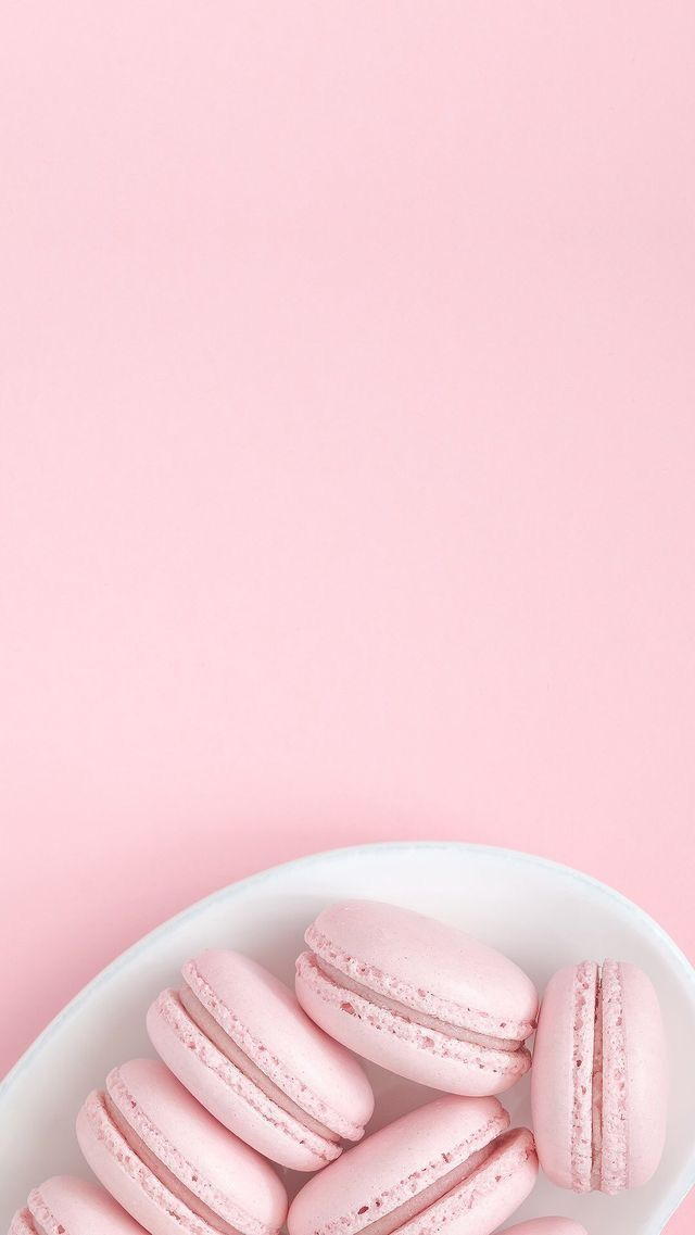 Background Background Pink Wallpaper Iphone Pastel Pink Wallpaper Pastel Pink Aesthetic