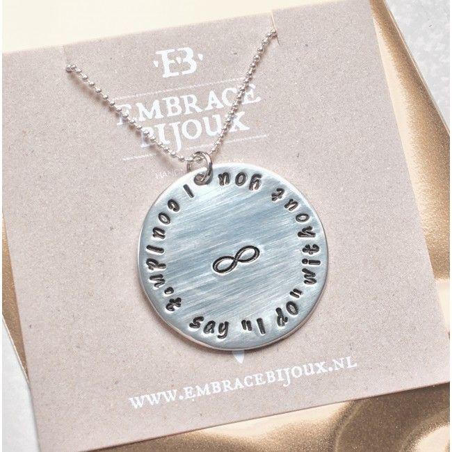 Best images about embrace bijoux on pinterest miles