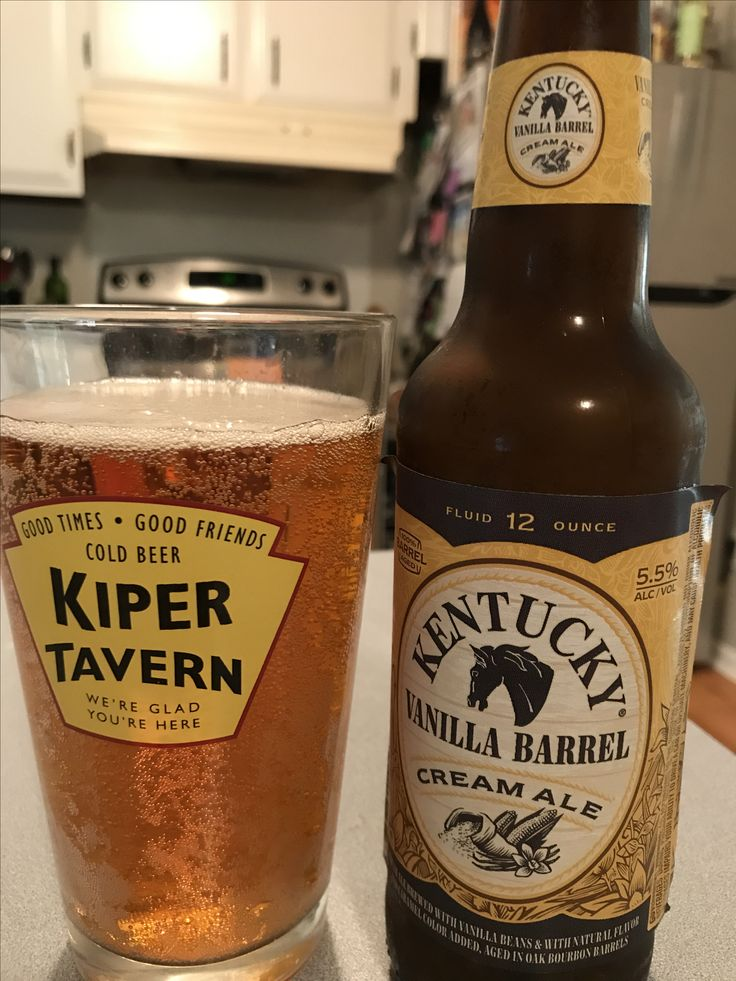 17 Best images about Craft beers that I've tried on ...