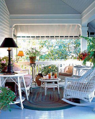 427 Best Images About Martha S Vineyard On Pinterest