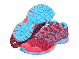 Innov8 F-LITE 215 - My CrossFit shoes. Love them! @RootedFitnessCrossFit Calgary!