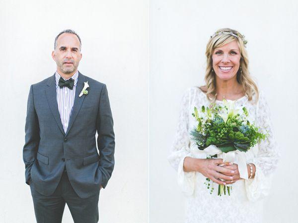 Böhmische schicke Gerichtsgebäude-Hochzeit   – Cool Wedding Ideas