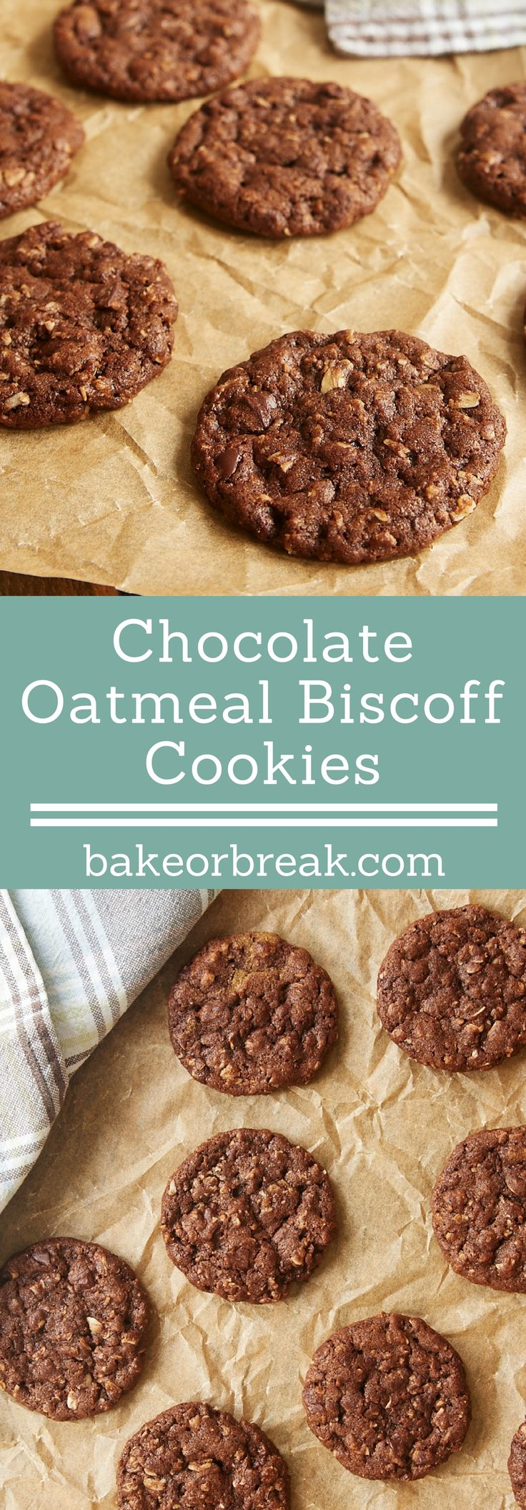how to make sweet oatmeal