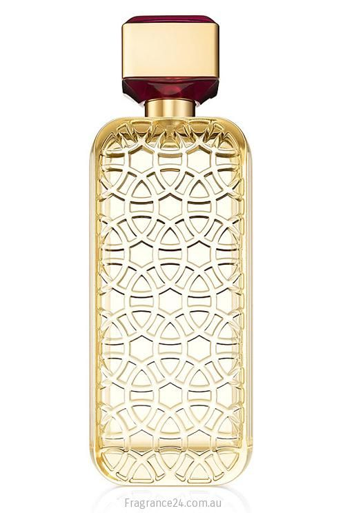 Renowned perfume brand Clinique is adding a bright new flavor to its fragrance collection. Clinique Beyond Rose perfume presents sheer layers that build into an intense experience, displaying rose as you have never known it. Drawing its inspiration from the Middle East the new aroma is made with elements of oriental style. Read more: http://www.fragrance24.com.au/woman/clinique-beyond-rose/