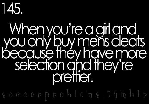 hahhahahahahhhaha sooooo true.
