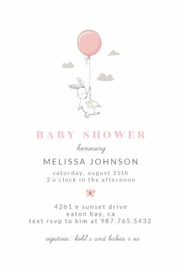 77 best baby shower invitation templates images on pinterest. Black Bedroom Furniture Sets. Home Design Ideas