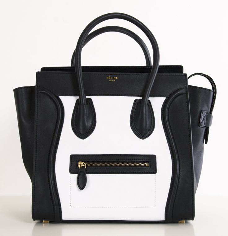 CELINE SATCHEL.. THE one!!!! I want this bag more than any other bag in the world. Beyond gorgeous!!