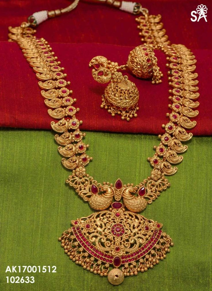 1315 Best Images About Indian Jewelry On Pinterest