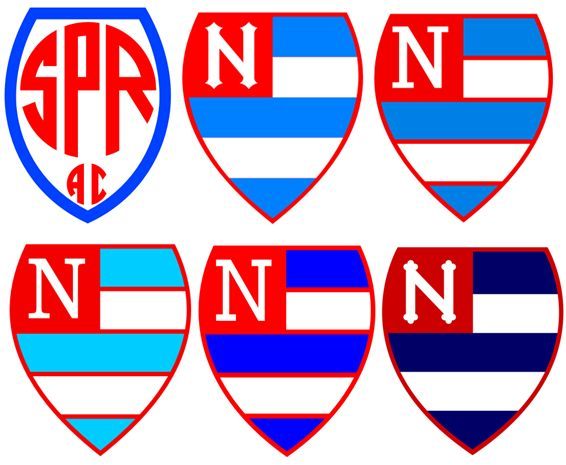 Nacional A.C. - SP