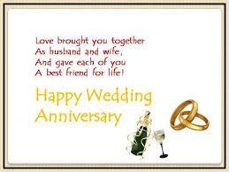 27 best Verses Wedding Anniversary images on Pinterest