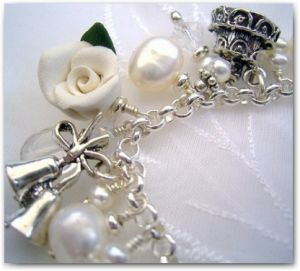 pandora-wedding-charms