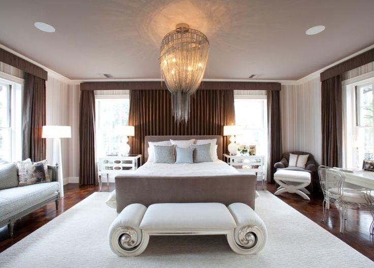 Bedroom Design Online 38 Best Hong Kong Online Plaza  Interior Design Ideas Images On