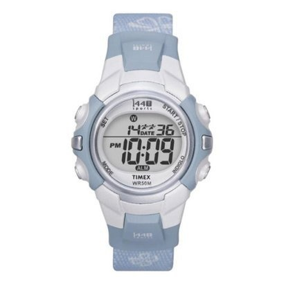 sports watch,timex watches,toddler watches,boys watches,boys Timex watch,blue watches,childrens watch,kids watches,accessories,Jewelry,WatchesStraps Watches, Sport Watches, Resins Straps, Timex, Sports Digital, Digital Sports, Sports Watches, 1440 Sports, Digital Watches