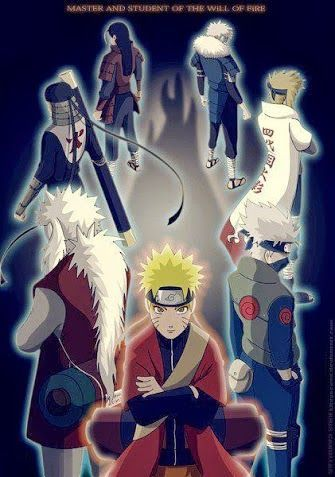 Naruto Shippuden Episode 466 Video Added To Download Or Watch Online To Visit At .... Cartoonsarea.Com