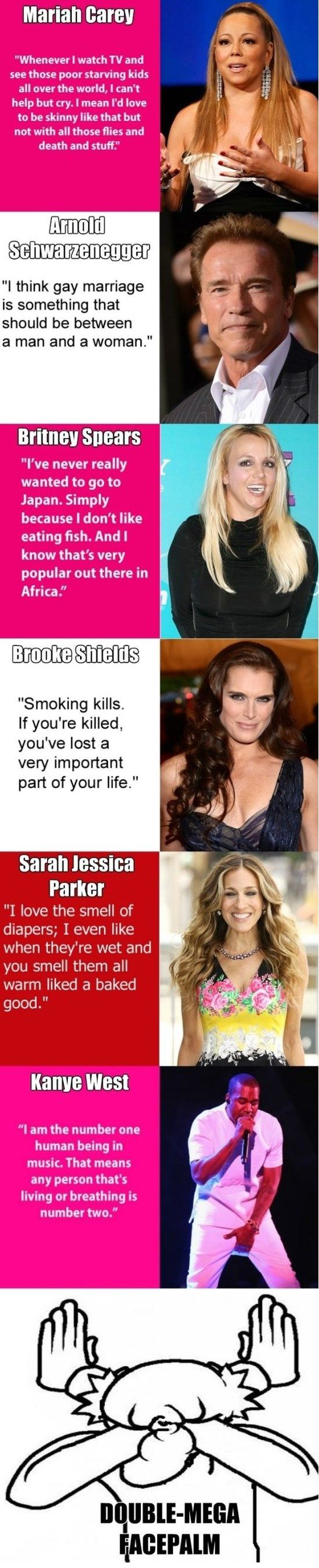Best Funny Celebrity Quotes Ideas On Pinterest Famous - 12 hilarious photos of people who thought they were taking a selfie with a celebrity
