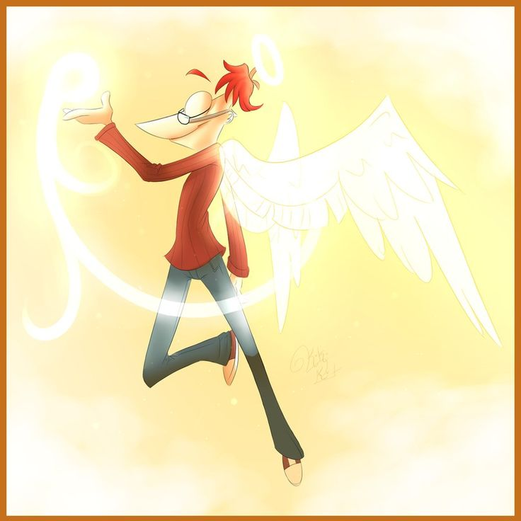 .:Angelic Wings:. by kiki-kit on DeviantArt