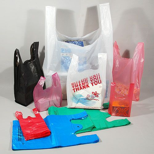 レジ袋ストッカーでおしゃれに収納!手作り方法やおすすめ商品を紹介   iemo[イエモ]