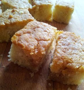 Marvelous Marmite Cake This remains my husband's favourite cake! Easy to make. Deliciously sweet and savoury.