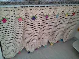 Resultado de imagem para cortinas para pia de cozinha passo a passo