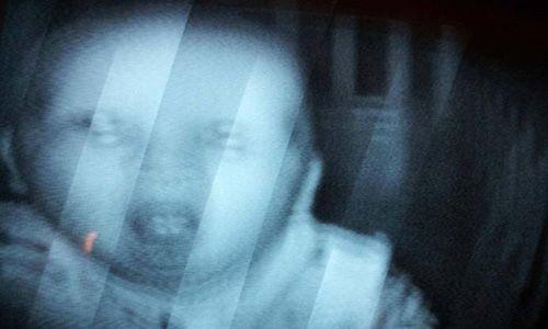 13 Monitores Para Bebés Capturaron El Lado Aterrador De Estos Pequeños - #¡WOW!, #Terror  http://www.vivavive.com/13-monitores-para-bebes-capturaron-el-lado-aterrador-de-estos-pequenos/
