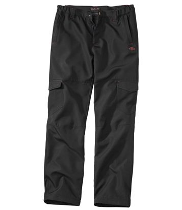 Pantalon Battle Protecktor #atlasformen #avis #discount #formen #shopping