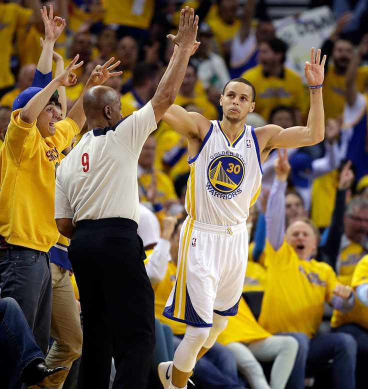 21 Best Stephen Curry Images On Pinterest