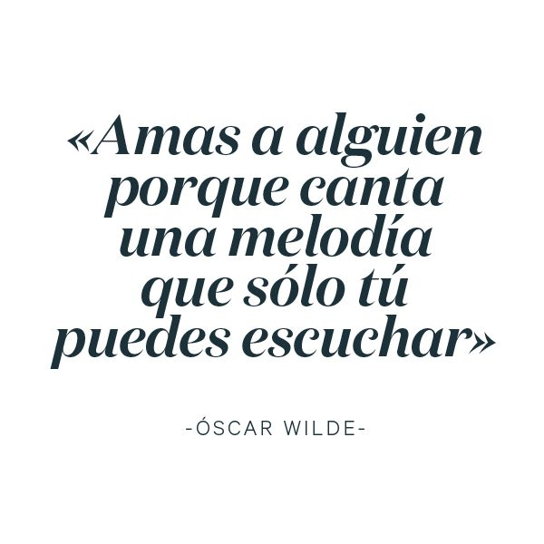 loveratory_quotes_oscarwilde