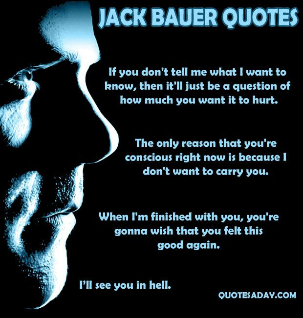 Top Ten Quote Pictures Of The Month