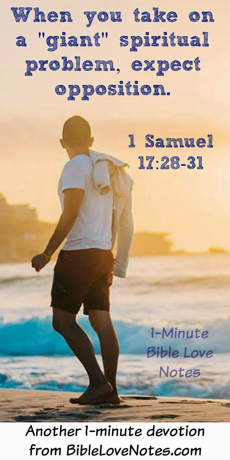 87 best 1 samuel images on pinterest 2 samuel bible quotes and
