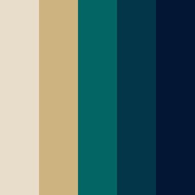 Google Image Result for http://www.pixelscrapper.com/sites/default/files/assets/user-1/node-586/image/marisa-lerin-cave-palette-asset-blue-navy-tan-teal-commercial-use.png