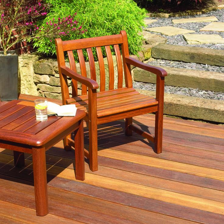 Ronseal Ultimate Protection Hardwood Garden Furniture Oil. 16 best Garden Furniture images on Pinterest   Garden furniture