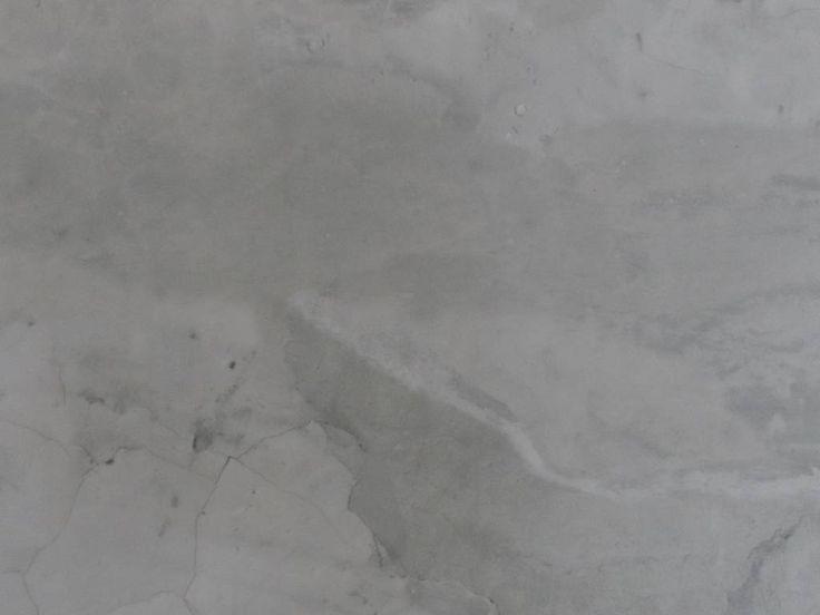 80 Best Concrete Images On Pinterest Cement