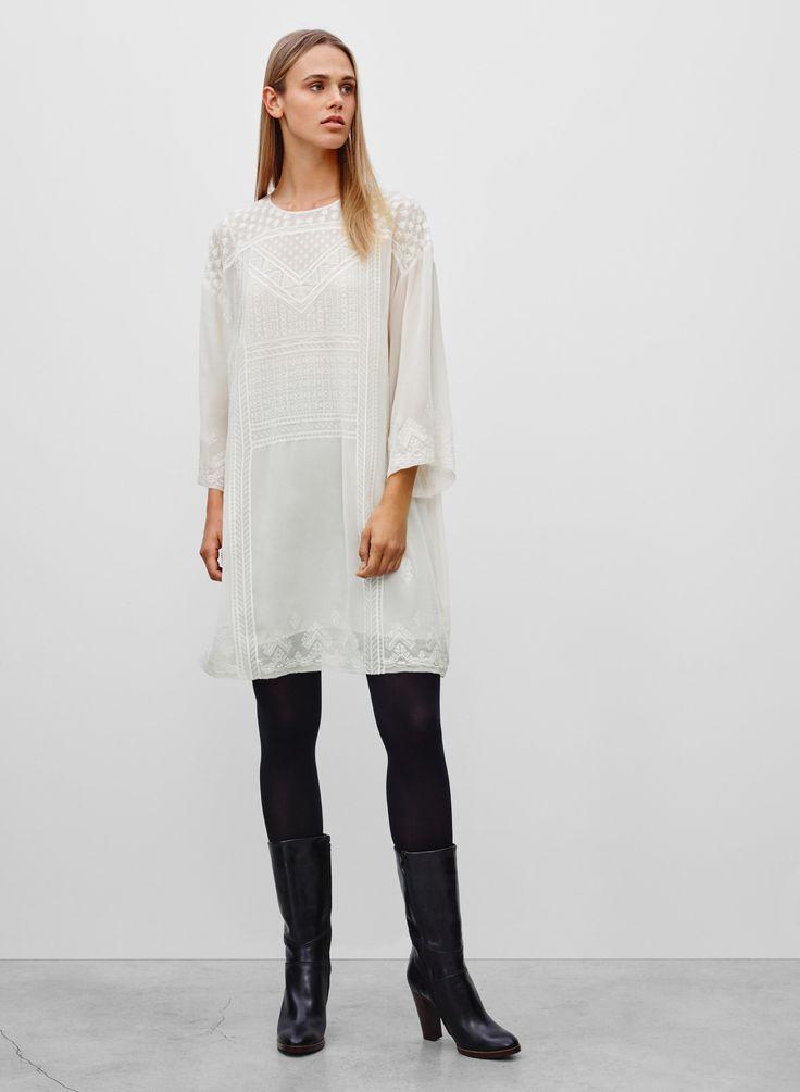 New Sarrail dress Fall Winter FashionWinter StyleModern BohemianSpring WeddingsWedding Guest