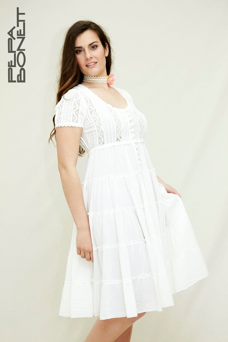 18 best images about ibicenco on pinterest moda white for Diseno de ropa