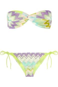 Body tone, missoni bikini sale girl