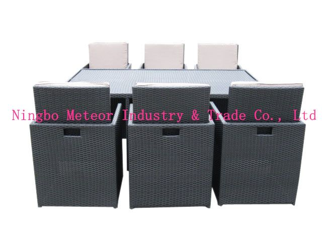 Rattan Furniture Manufacturers , To US UK Canada Australia ...