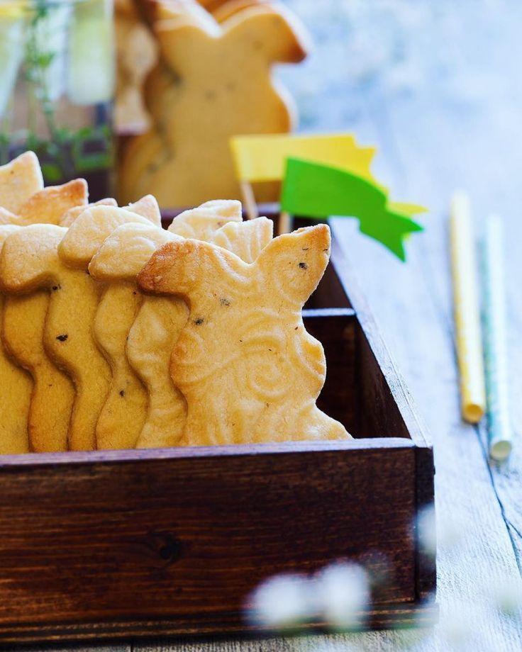 Миндальное песочное печенье с кардамоном и советы по приготовлению печенья, которое не теряет форму при выпечке