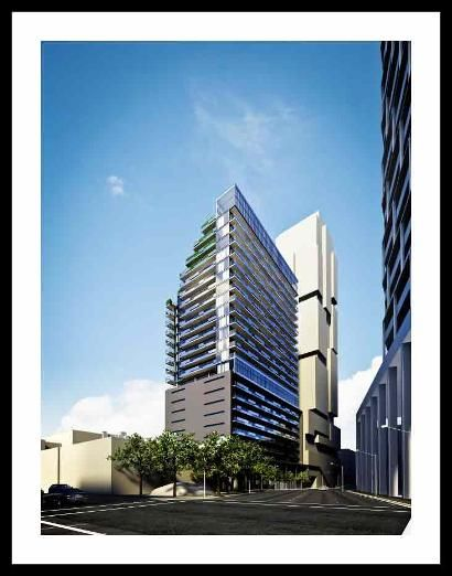 330 Richmond Condos is high-rise condominiums development by Greenpark Homes. It is a 25 storeys building with 295 residential units at 330 Richmond Street West in Toronto. Enjoy incredible amenities, buy luxurious condo in #330RichmondCondos. http://330richmondcondos.ca/