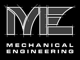 Image result for royal mechanical engineering logos