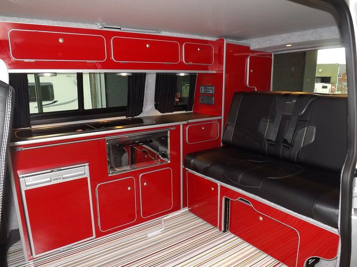 17 Best Ideas About Used Campers For Sale On Pinterest