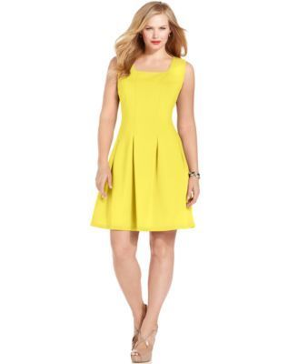 Yellow evening dress macys