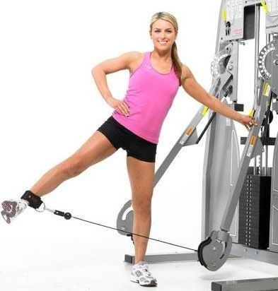 Exercises for knock-knee correction | New Health Advisor for Daily Health Care.