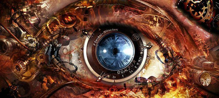 Dlaczego pełna korekcja wzroku jest tak istotna?