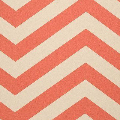 Kolejna tapeta o regularnym wzorze i nietypowej kolorystyce- idealna do nowoczesnych wnętrz! Nowość na http://innetapety.pl/nowosci