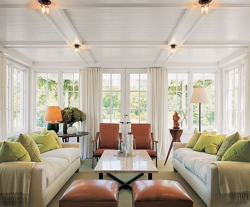 Layout: Decor Home, Design Interiors, Architecture Interiors, Hotels Interiors, Living Room, Design Bedrooms, Wood Ceilings, Bedrooms Interiors, Ceilings Fans
